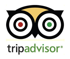Trip Advisor Reviews of Chalet Alice